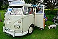 Lavenham, VW Cars And Camper Vans (27541911513).jpg