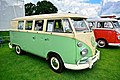 Lavenham, VW Cars And Camper Vans (28178125195).jpg