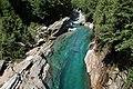 Lavertezzo. Il fiume. 2011-08-13 11-23-36.jpg