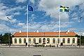 Laxå station.jpg