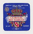 Le-Royal-Des-Sources-50.jpg