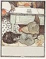 Le-vilain-petit-canard-20-525bb6a8.jpg