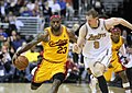 LeBron James against Darius Songaila.jpg