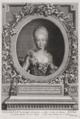Le Beau after Lenoir - Bathilde d'Orléans, Duchess of Bourbon.png