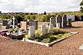 Le Bizet Cemetery 1.JPG