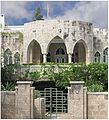Le CAPE de Jérusalem.jpg