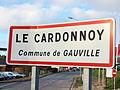 Le Cardonnoy-FR-80-panneau d'agglomération-2.jpg