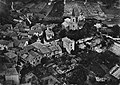 Le Crozet - Vue panoramique aérienne.jpg
