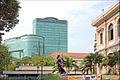 Le Diamond Plaza (Hô Chi Minh Ville) (6762512553).jpg