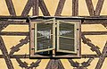 Le Gratte-Ciel in Riquewihr 04.jpg