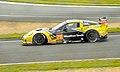 Le Mans 2013 (122 of 631) (9344188437).jpg