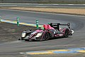 Le Mans 2013 (9345072809).jpg