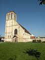 Le Mesnil-en-Thelle église 6.JPG