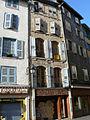 Le Puy-en-Velay - Maison 13 rue Chaussade -422.jpg