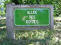 Le Touquet-Paris-Plage (Allée des Roses).JPG