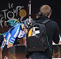 Le Touquet-Paris-Plage - Tour de France, étape 4, 8 juillet 2014, départ (B114).JPG