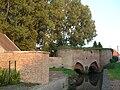 Le bastion de Beaulieu d'Aire-sur-la-Lys..jpg