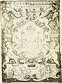 Le imprese illvstri - con espositioni et discorsi (1572) (14803947803).jpg