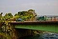 Le pont du Djoué.jpg