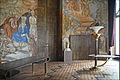 Le salon du Maréchal Lyautey (CNHI) (3678835591).jpg