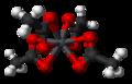 Lead-tetraacetate-3D-balls.png