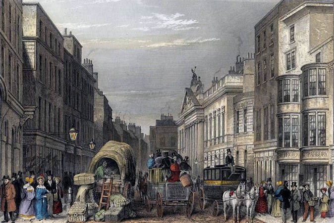 Leadenhall Street J Hopkins.jpg