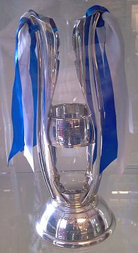 League Two Playoff Trophy 2008.jpg
