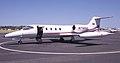Learjet (4533741930).jpg