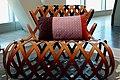 Leather Seat (36601923416).jpg