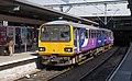 Leeds railway station MMB 41 144006.jpg