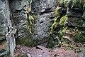 Leekfrith, UK - panoramio (4).jpg