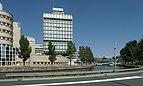 Leeuwarden, het INGkantoorgebouw IMG 3693 2018-05-21 12.24.jpg