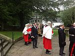 Legal Service for Wales 2013 (138).JPG