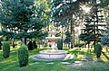 Legionowo, Poland - panoramio - Roman Eugeniusz (19).jpg