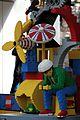 Lego-20060715.jpg