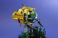Lego Deep Sea Explorer.jpg