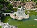 Legoland - panoramio (65).jpg