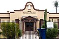 Lehi School Front View.jpg
