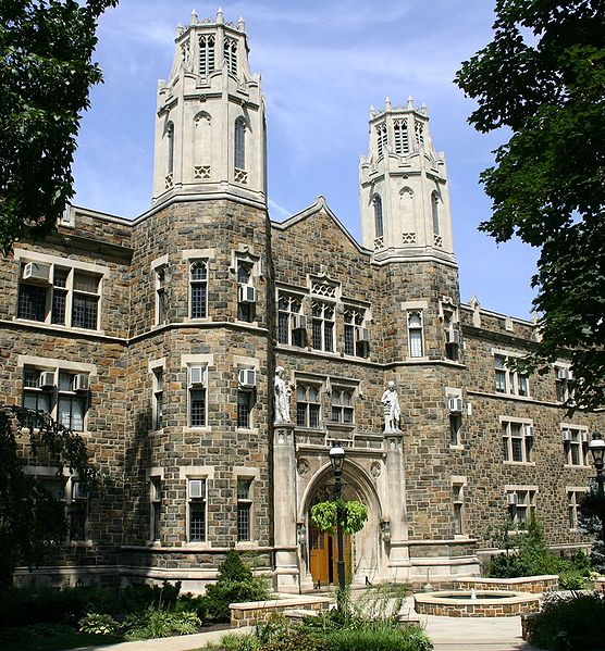 File:Lehigh University Packard Lab.jpg