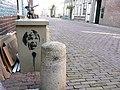 Leiden (3114722446).jpg