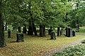 Leipzig - Täubchenweg - Alter Johannisfriedhof 54 ies.jpg