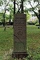 Leipzig - Täubchenweg - Alter Johannisfriedhof 70 ies.jpg