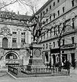Leipzig Stockhaus 1900.jpg