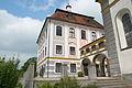 Leitheim Schloss 3104.JPG