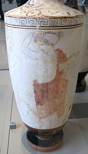 Lekythos by the Woman Painter Antikensammlung Berlin V.I. 3372 (9).jpg