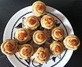 Lemon Tart Cupcakes.jpg