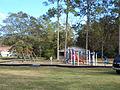 Lenox Park playground.JPG