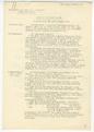 Leon Strzelecki - Rozkaz Wewnętrzny nr 68 Generalnego Inspektora Sił Zbrojnych - 701-001-106-055.pdf