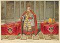 Leopold II mit den Reichkleinodien.jpg