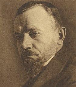 Leopold Staff pocztówka (cropped).jpg
